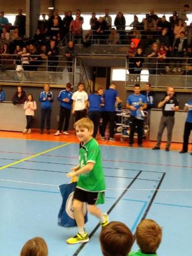 UHB-Journee-ecole-de-handball-24-11-2019 Molsheim (9)