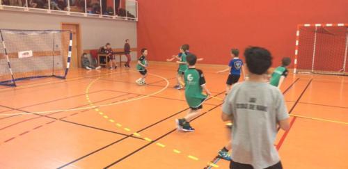 UHB-Journee-Ecole-de-Handball-26-01-2020 Obernai (11)