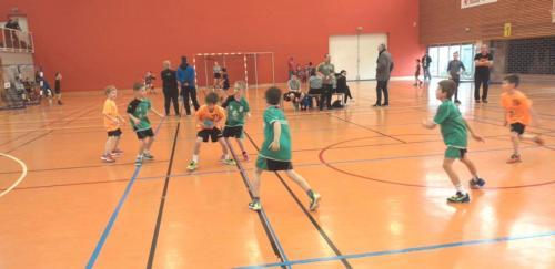 UHB-Journee-Ecole-de-Handball-26-01-2020 Obernai (13)