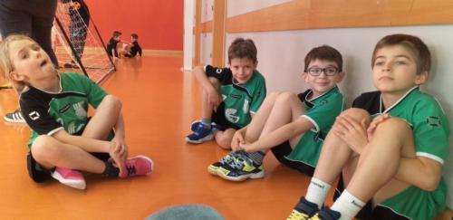UHB-Journee-Ecole-de-Handball-26-01-2020 Obernai (18)