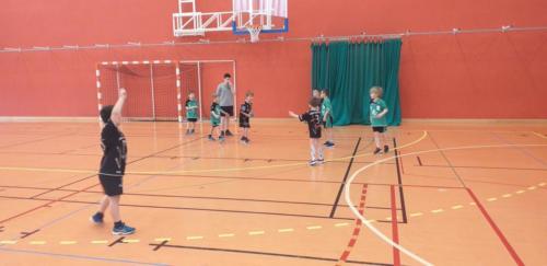 UHB-Journee-Ecole-de-Handball-26-01-2020 Obernai (20)