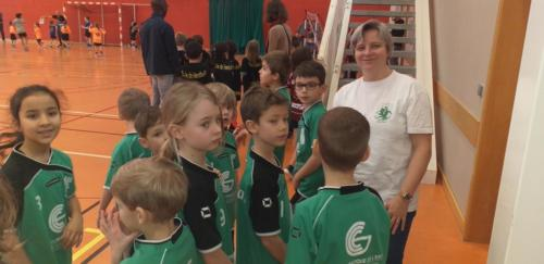 UHB-Journee-Ecole-de-Handball-26-01-2020 Obernai (21)