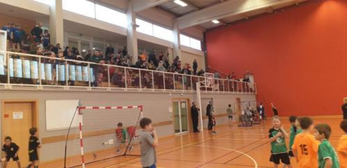 UHB-Journee-Ecole-de-Handball-26-01-2020 Obernai (26)