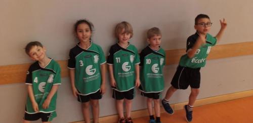 UHB-Journee-Ecole-de-Handball-26-01-2020 Obernai (29)