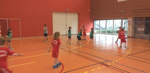 UHB-Journee-Ecole-de-Handball-26-01-2020 Obernai (30)