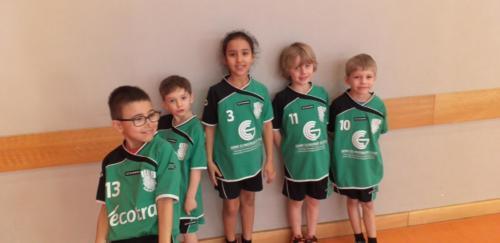 UHB-Journee-Ecole-de-Handball-26-01-2020 Obernai (32)