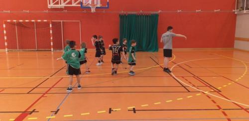 UHB-Journee-Ecole-de-Handball-26-01-2020 Obernai (37)