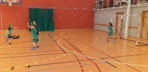UHB-Journee-Ecole-de-Handball-26-01-2020 Obernai (38)