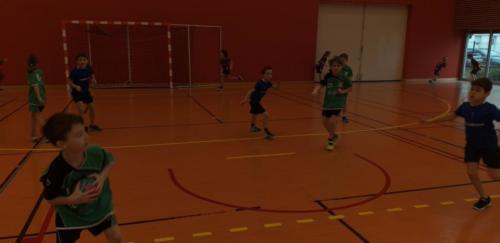 UHB-Journee-Ecole-de-Handball-26-01-2020 Obernai (39)