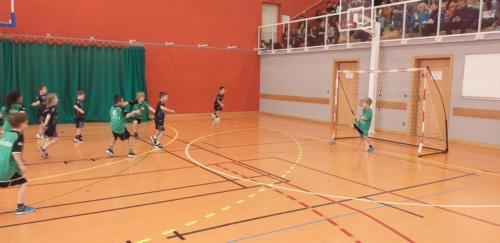 UHB-Journee-Ecole-de-Handball-26-01-2020 Obernai (42)