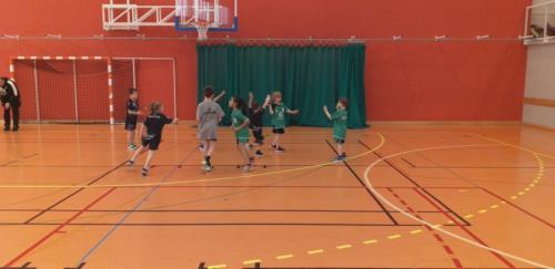 UHB-Journee-Ecole-de-Handball-26-01-2020 Obernai (44)