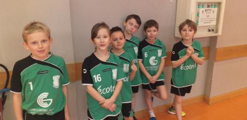 UHB-Journee-Ecole-de-Handball-26-01-2020 Obernai (45)