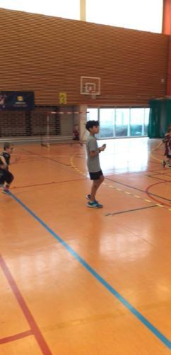 UHB-Journee-Ecole-de-Handball-26-01-2020 Obernai (46)