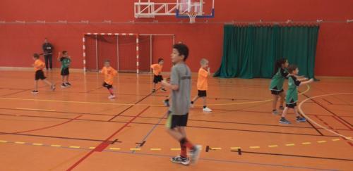 UHB-Journee-Ecole-de-Handball-26-01-2020 Obernai (47)