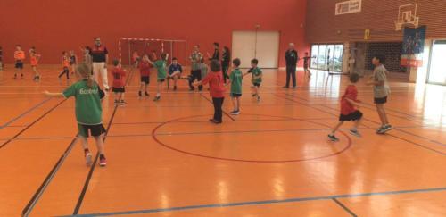 UHB-Journee-Ecole-de-Handball-26-01-2020 Obernai (48)