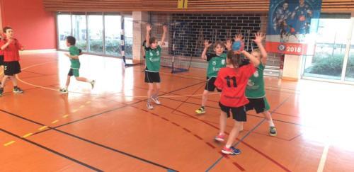 UHB-Journee-Ecole-de-Handball-26-01-2020 Obernai (6)