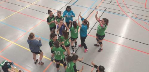 UHB-SF1-Match-Barr-Entzheim-23-11-2019 (1)
