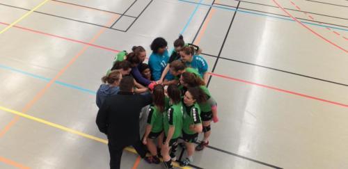 UHB-SF1-Match-Barr-Entzheim-23-11-2019 (10)