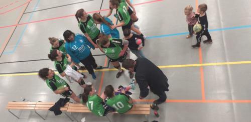 UHB-SF1-Match-Barr-Entzheim-23-11-2019 (12)