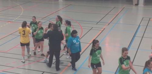 UHB-SF1-Match-Barr-Entzheim-23-11-2019 (13)