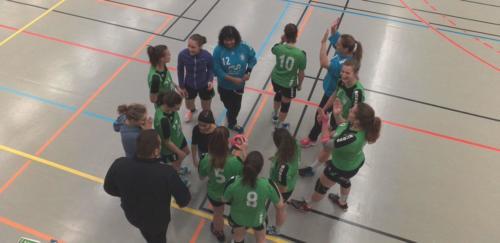 UHB-SF1-Match-Barr-Entzheim-23-11-2019 (17)