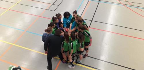 UHB-SF1-Match-Barr-Entzheim-23-11-2019 (18)