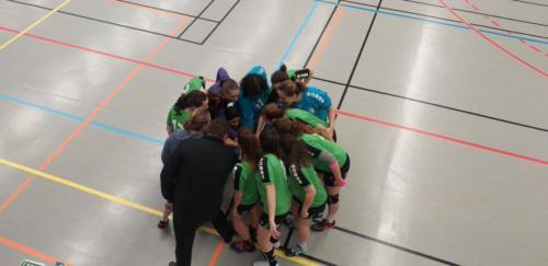 UHB-SF1-Match-Barr-Entzheim-23-11-2019 (19)