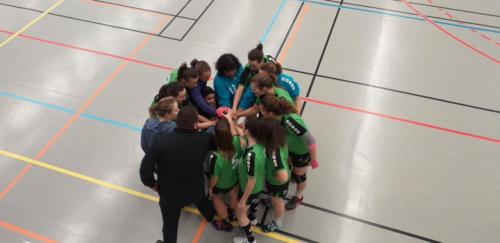 UHB-SF1-Match-Barr-Entzheim-23-11-2019 (2)