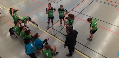UHB-SF1-Match-Barr-Entzheim-23-11-2019 (5)