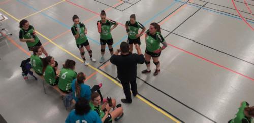 UHB-SF1-Match-Barr-Entzheim-23-11-2019 (6)