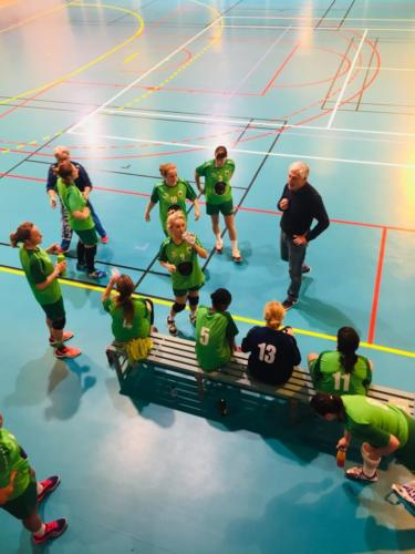 UHB-SF2-Match-Barr-Val-Argent-12-10-2019 (1)