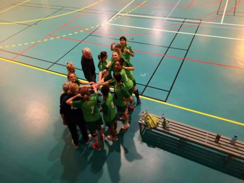 UHB-SF2-Match-Barr-Val-Argent-12-10-2019 (2)