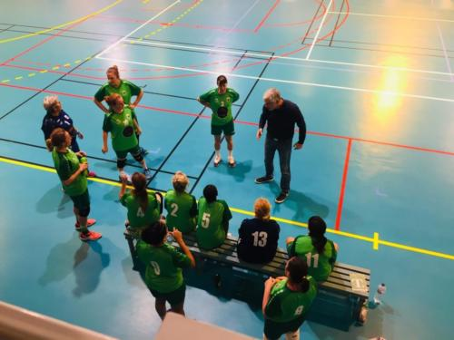 UHB-SF2-Match-Barr-Val-Argent-12-10-2019 (3)