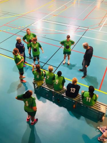 UHB-SF2-Match-Barr-Val-Argent-12-10-2019 (4)