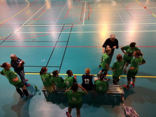 UHB-SF2-Match-Barr-Val-Argent-12-10-2019 (5)