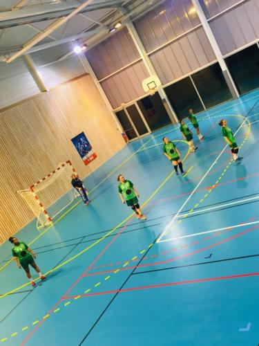 UHB-SF2-Match-Barr-Val-Argent-12-10-2019 (6)