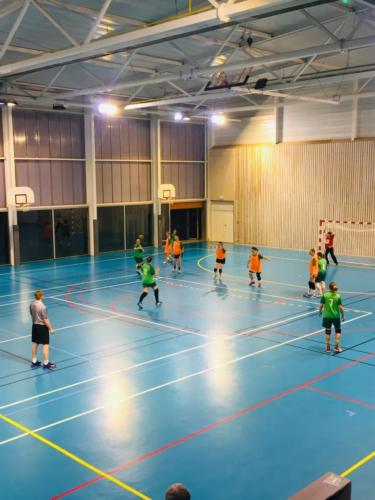 UHB-SF2-Match-Barr-Val-Argent-12-10-2019 (7)