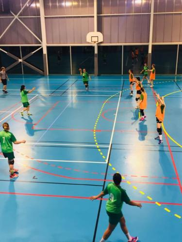 UHB-SF2-Match-Barr-Val-Argent-12-10-2019 (8)