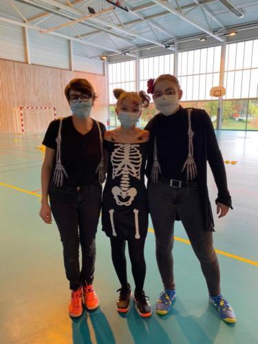 UHB-BabyHand-entrainement-Halloween-21-10-2020 (1)