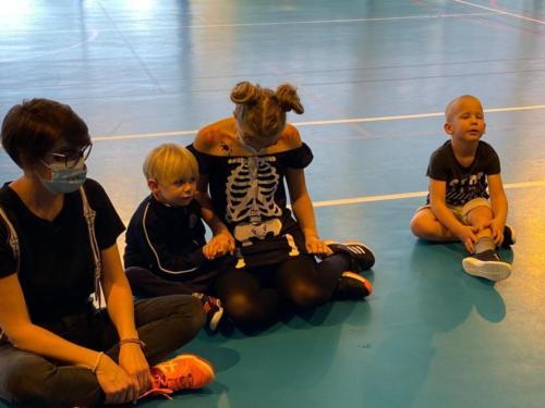 UHB-BabyHand-entrainement-Halloween-21-10-2020 (2)