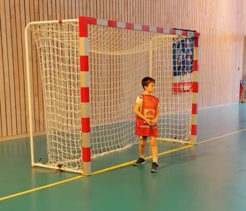 UHB-Ecole-Handball-entrainement-Halloween-21-10-2020 (1)