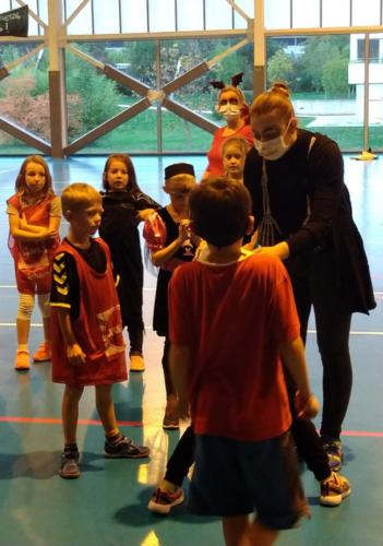 UHB-Ecole-Handball-entrainement-Halloween-21-10-2020 (2)