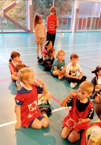UHB-Ecole-Handball-entrainement-Halloween-21-10-2020 (3)
