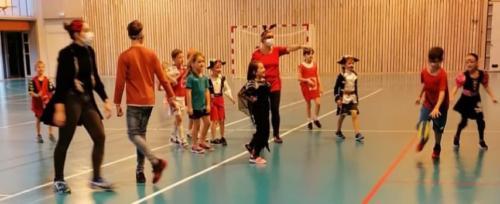 UHB-Ecole-Handball-entrainement-Halloween-21-10-2020 (4)