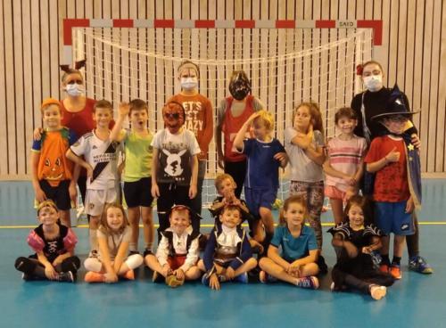 UHB-Ecole-Handball-entrainement-Halloween-21-10-2020 (5)
