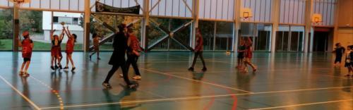 UHB-Ecole-Handball-entrainement-Halloween-21-10-2020 (6)