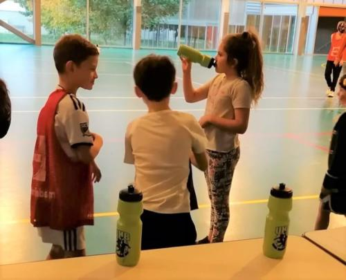UHB-Ecole-Handball-entrainement-Halloween-21-10-2020 (7)