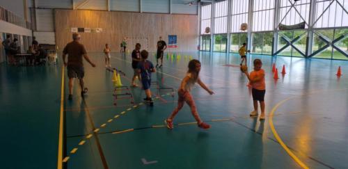 UHB-Journee-decouverte-handball 05-09-2020 (1)