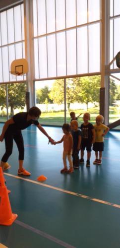 UHB-Journee-decouverte-handball 05-09-2020 (10)