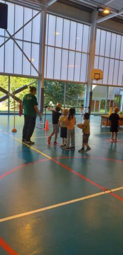 UHB-Journee-decouverte-handball 05-09-2020 (11)